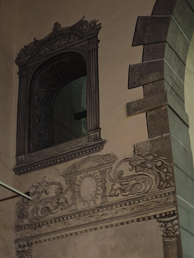 carcassonne_jesuites6