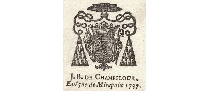 champflour_exlibris