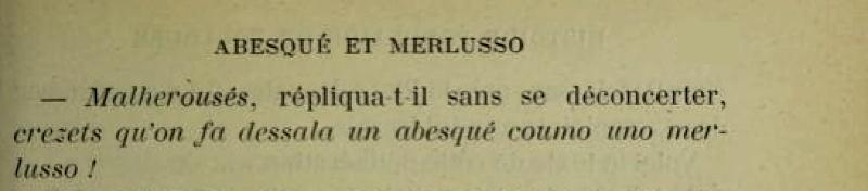 sermet_merlusso