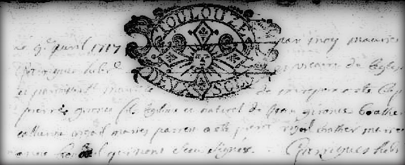 toulouse_deuxsols1717
