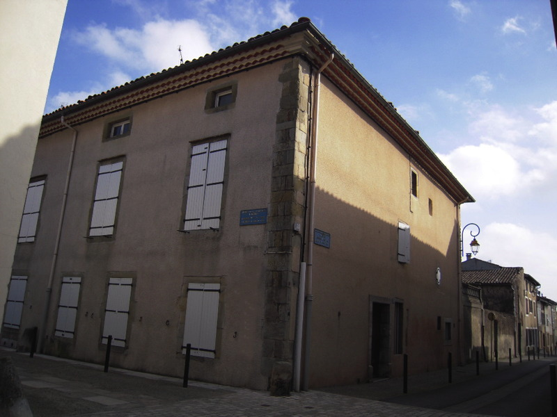 vidalat_maison1