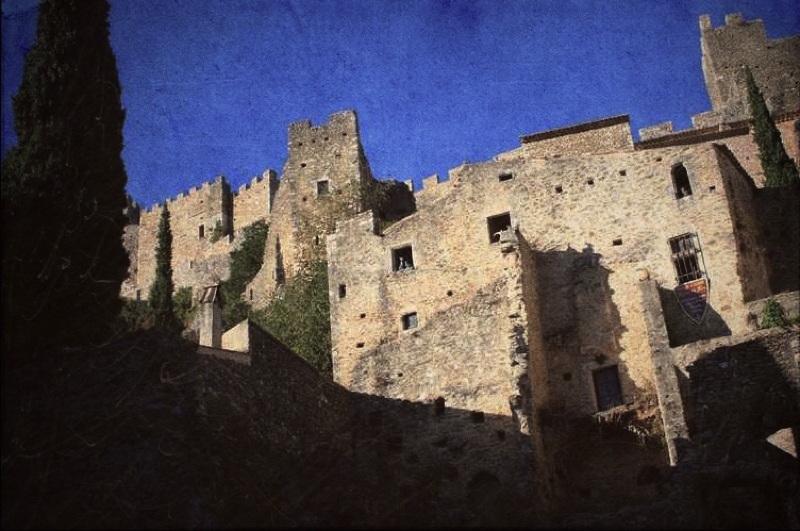 chateau_stmontan