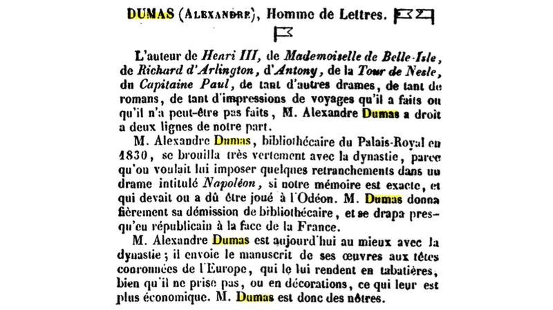 gallois_dumas1842