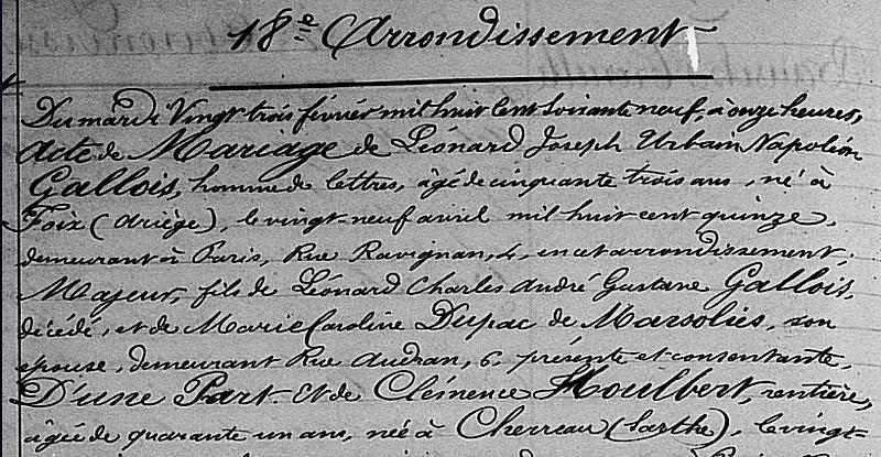 gallois_napoleon1869_1