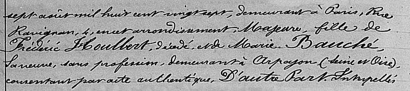 gallois_napoleon1869_2