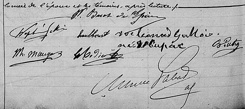 gallois_napoleon1869_4
