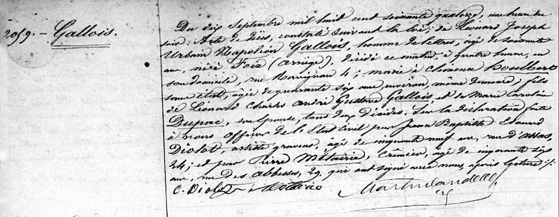 gallois_napoleon1874