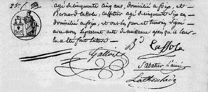 gallois_napoleon2