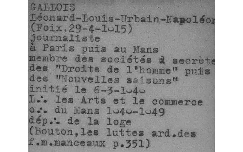 gallois_napoleon_macon1