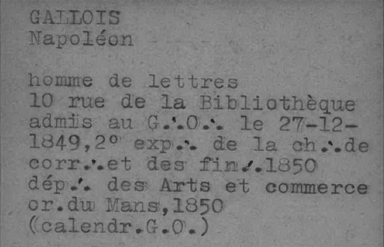 gallois_napoleon_macon1849
