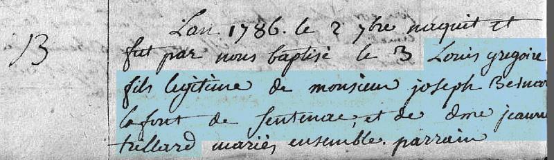 lafont_1786