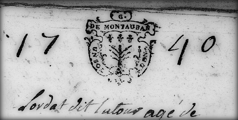timbre1740