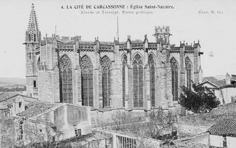 carcassonne_nazaire
