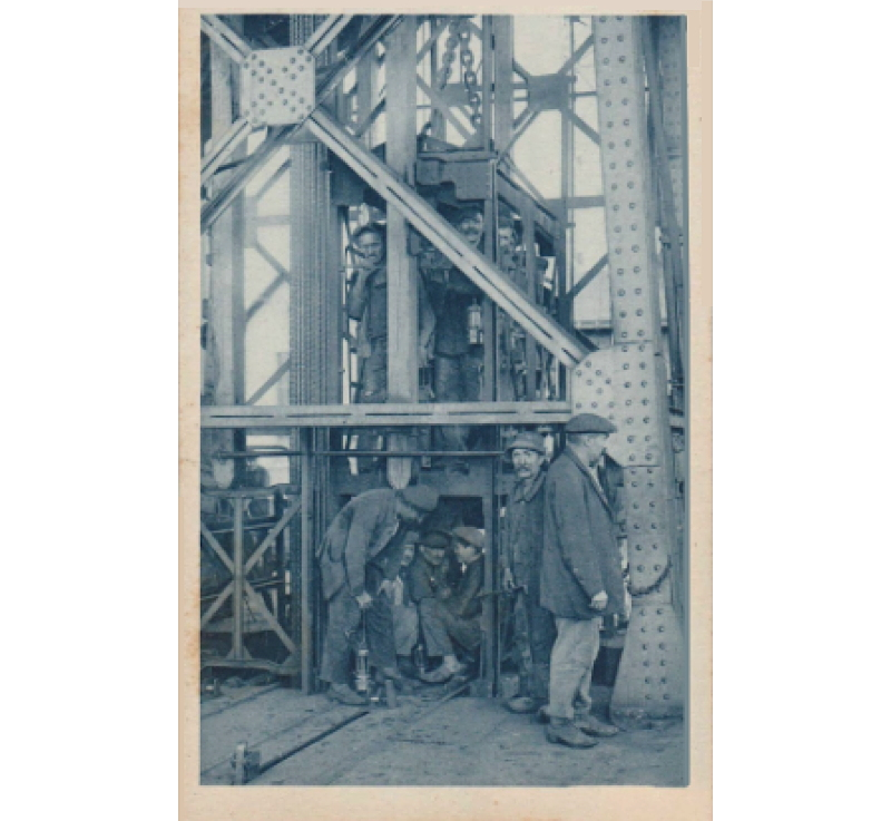 carmaux_mine_ascenseur