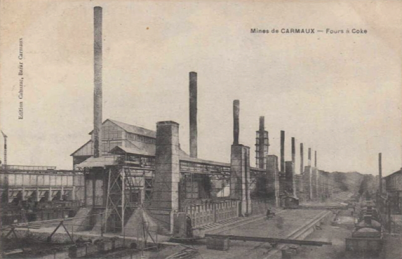 carmaux_mine_coke