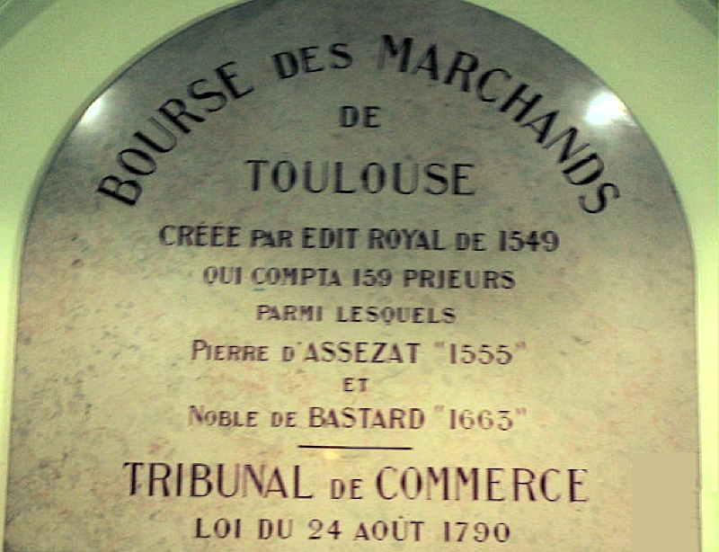 toulouse_bourse_marchands