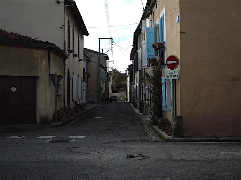 151020_sautadou