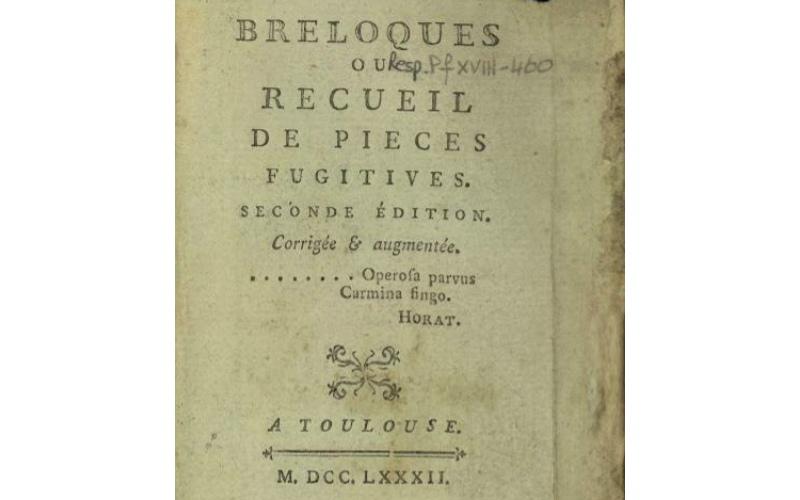 breloques1782