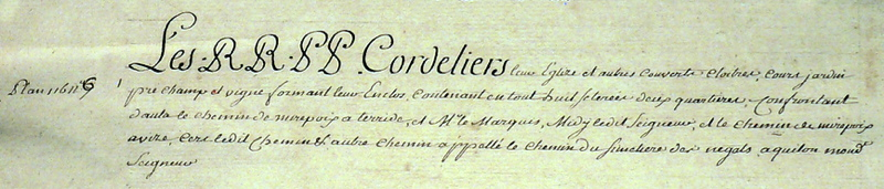 cordeliers_compoix