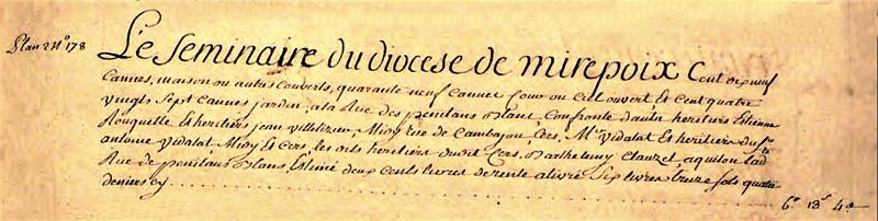 seminaire_1766_2