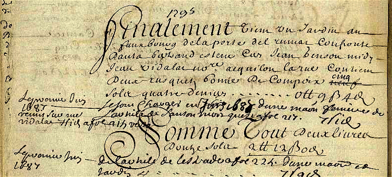 seminaire_date_intermediaire_3