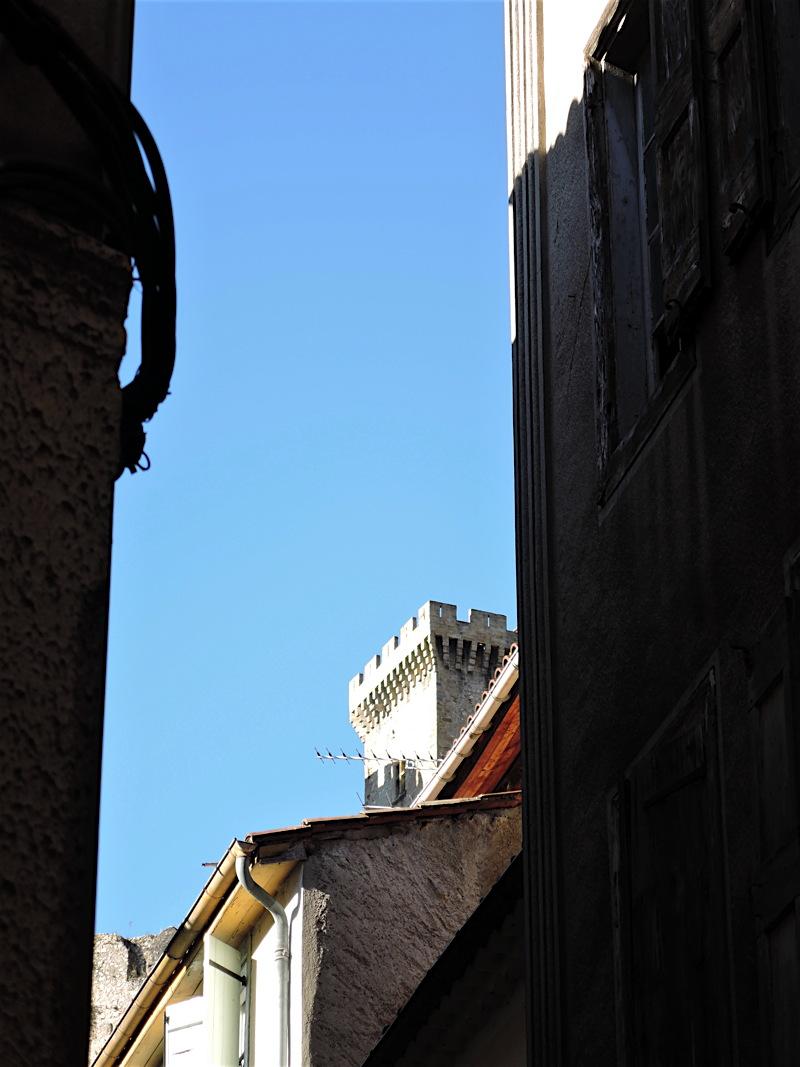 151203_foix_chateau2