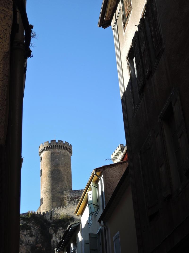 151203_foix_chateau3