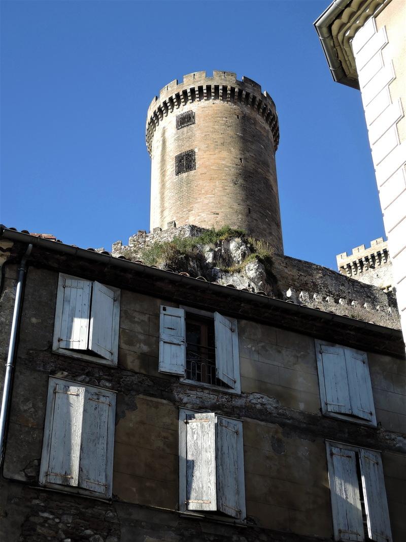 151203_foix_chateau4