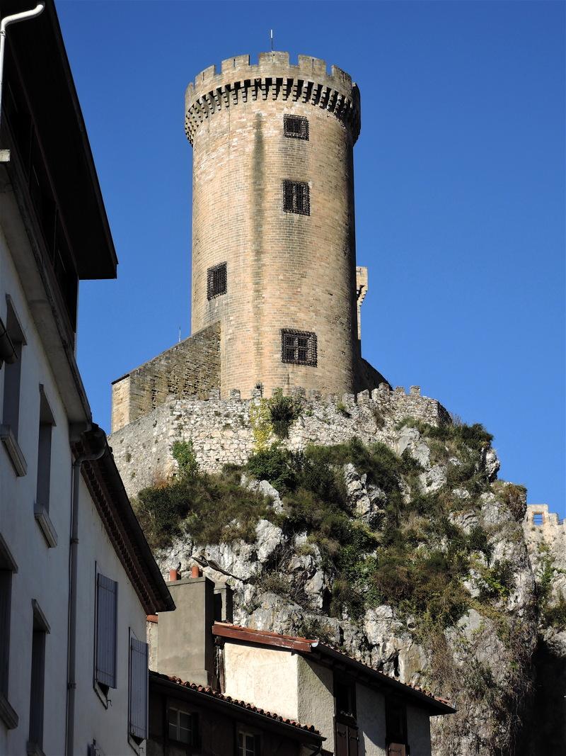 151203_foix_chateau5