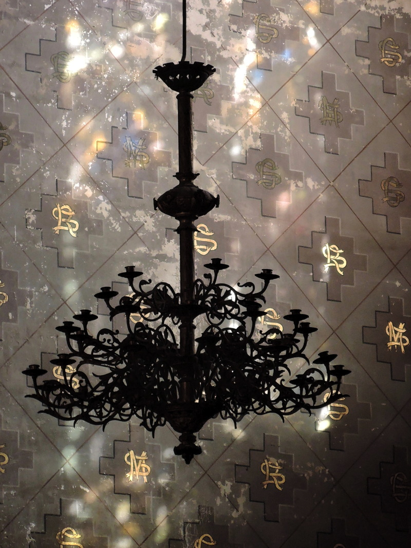 151219_lampe