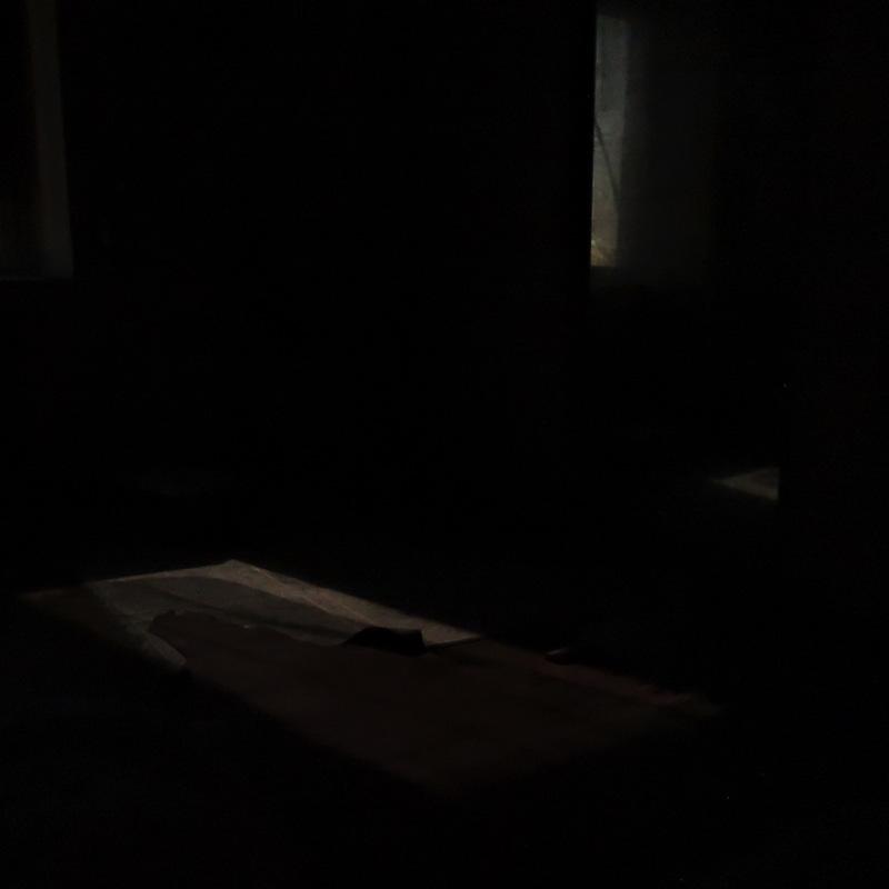 151227_nuit3