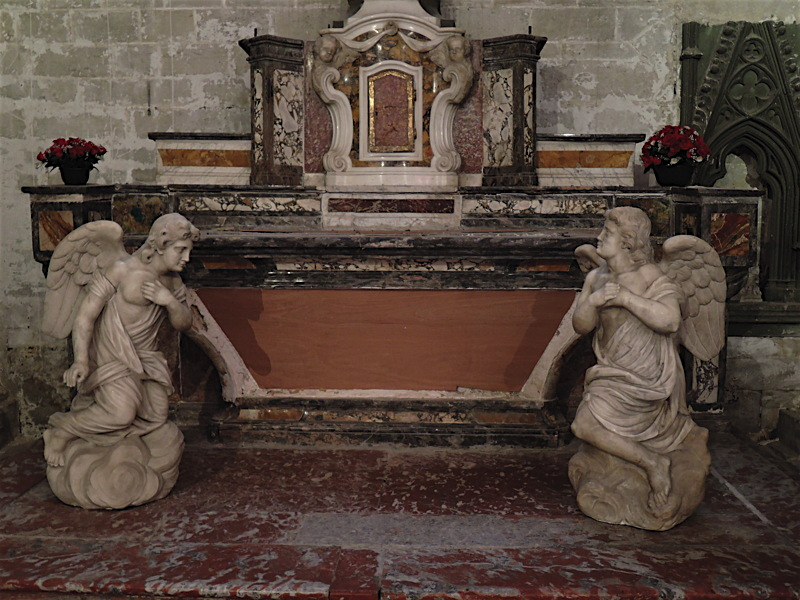 151230_chapelle2