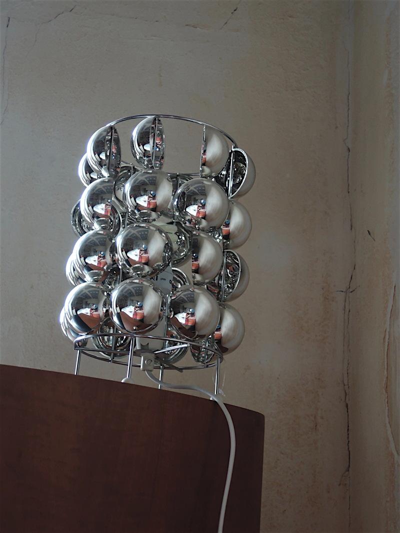 160101_lampe
