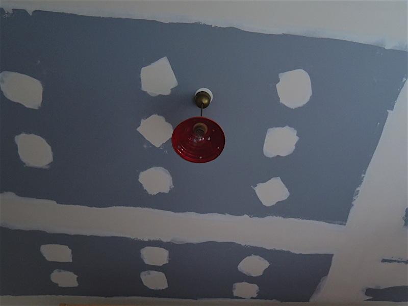 160101_plafond