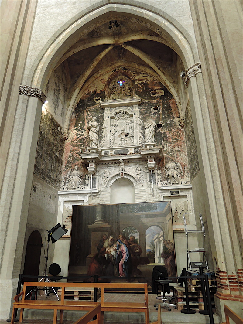 augustins_chapelle1