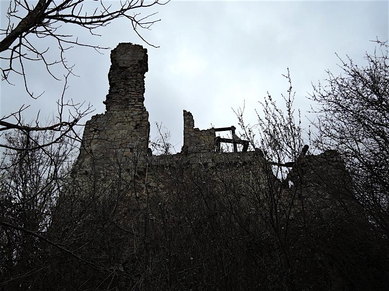 belpech_chateau1