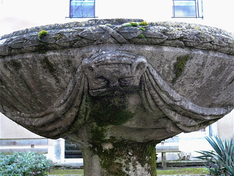 trinitaires_fontaine3