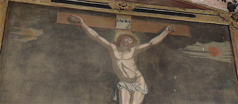 auriac_crucifixion1