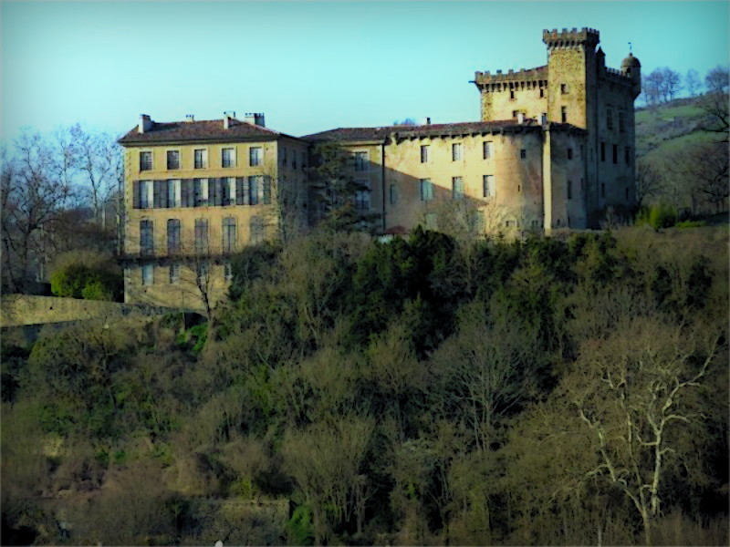 chalabre_chateau