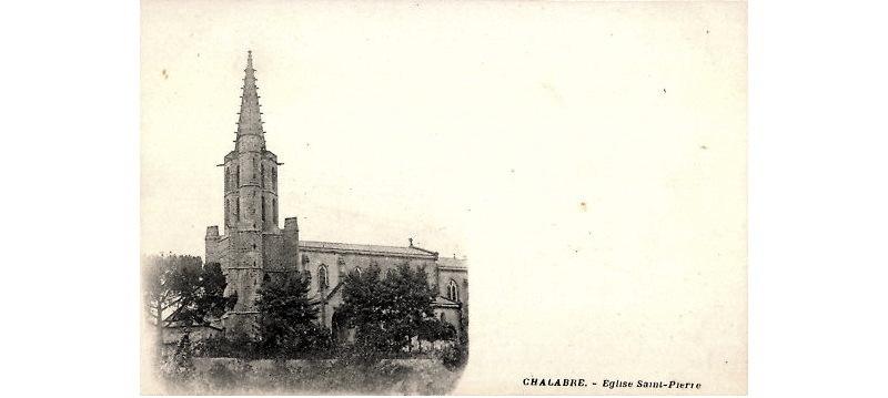 chalabre_saint_pierre