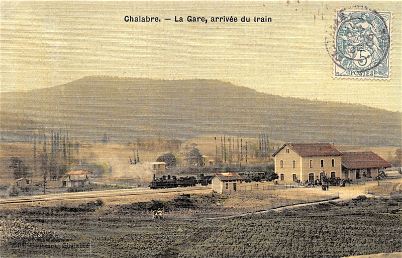 chalabre_train