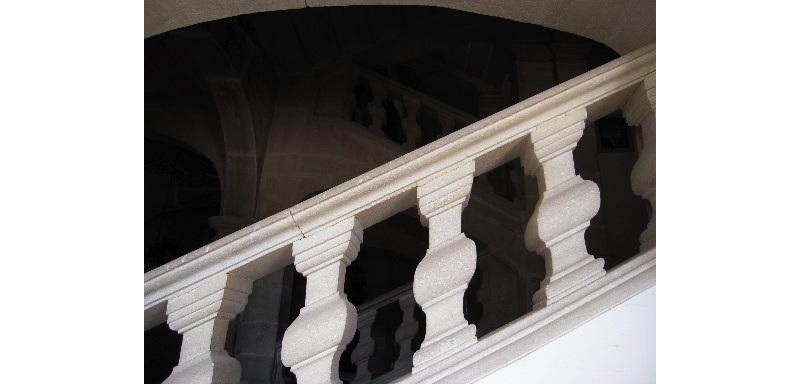 leran_escalier