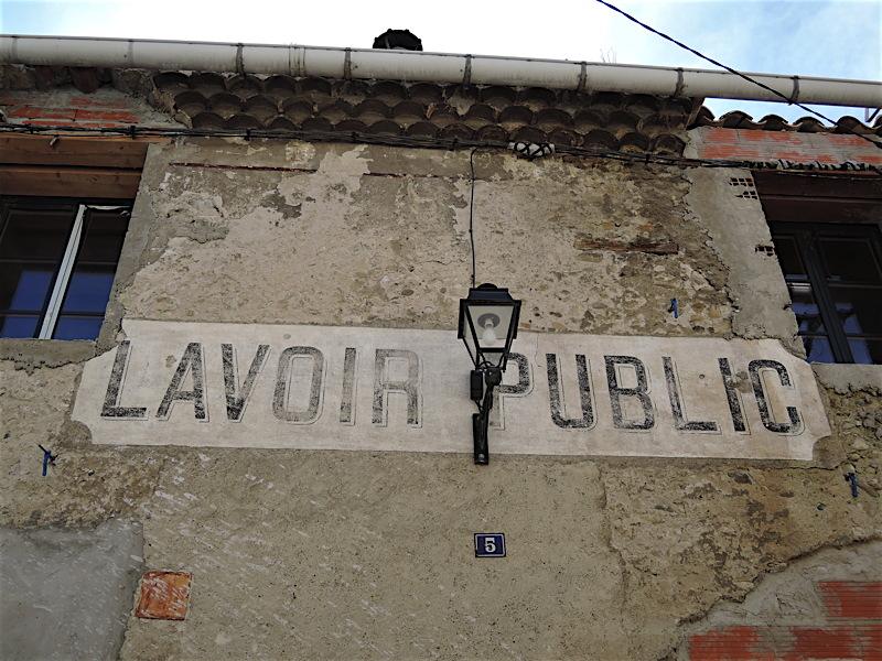limoux_lavoir