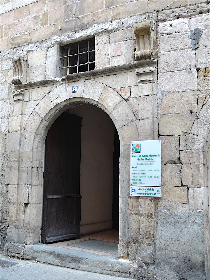 limoux_mairie3