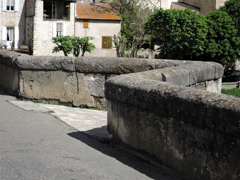 limoux_pont_neuf