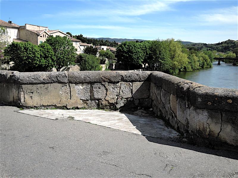 limoux_pont_neuf2