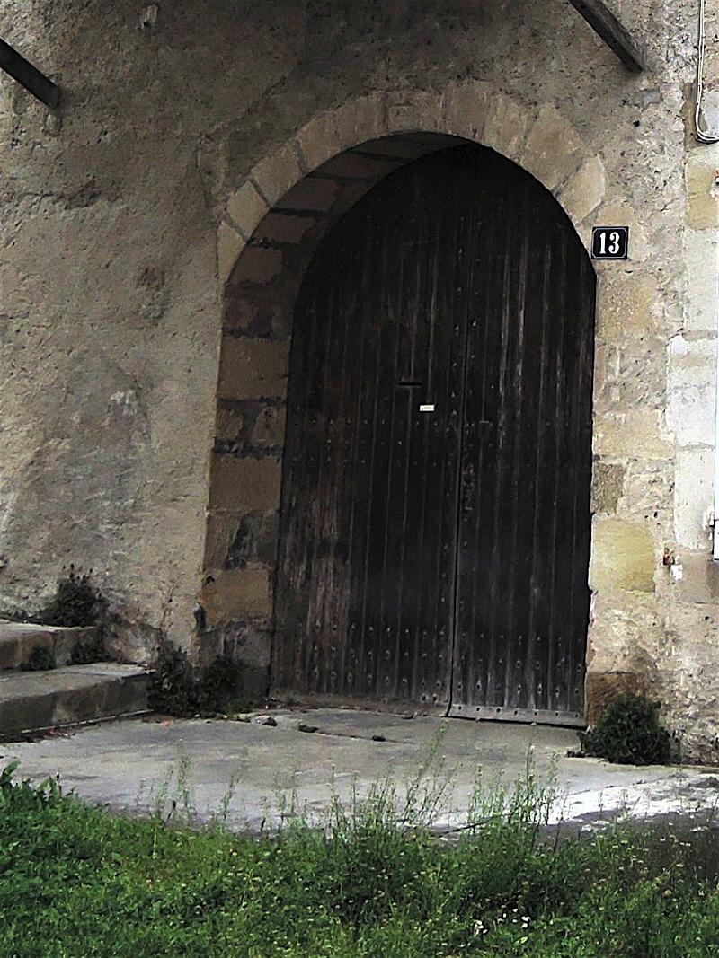 moulin_porte