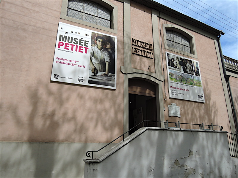 musee_petiet
