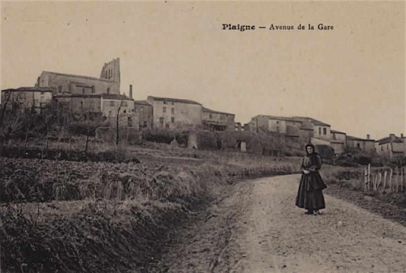 plaigne_avenue