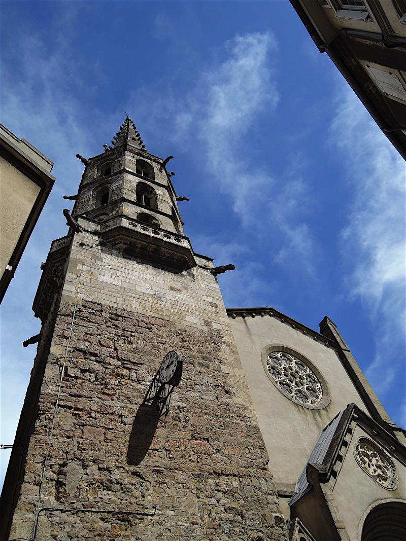 saint_martin_clocher